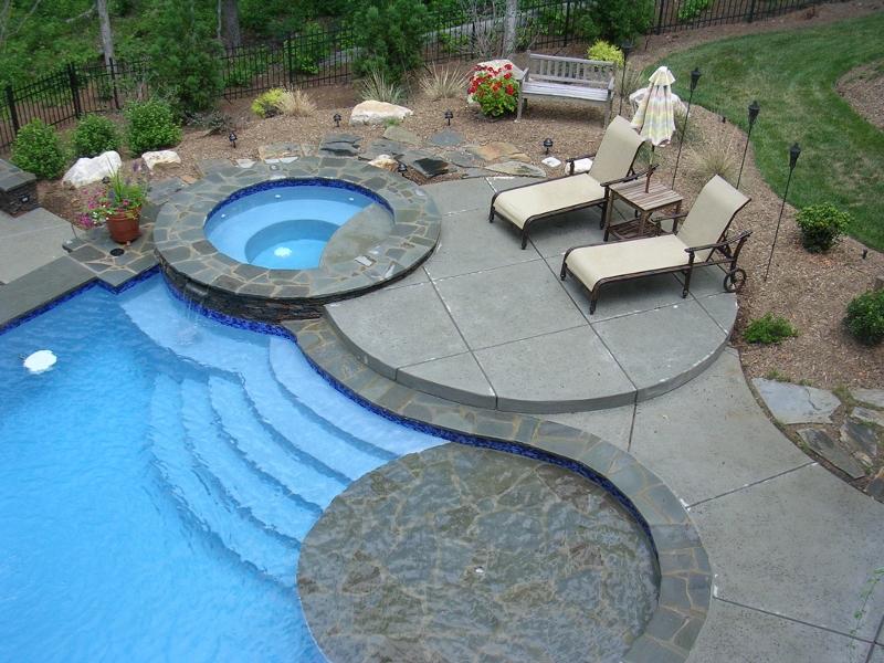 pools 7-23-07 069 (800x600).jpg