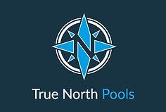 TrueNorth_LogosVerticalBlueback.jpg