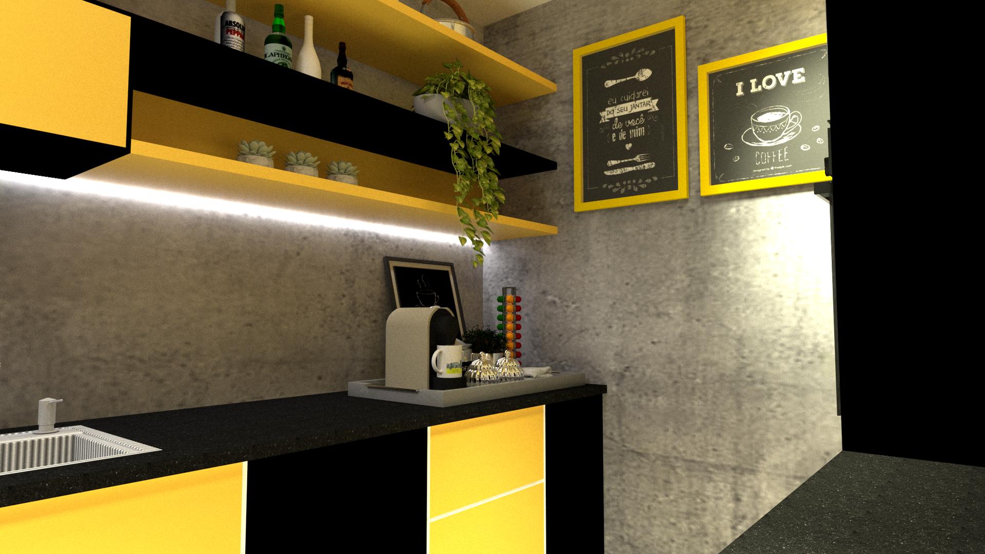 Cozinha amarela e preta03.png