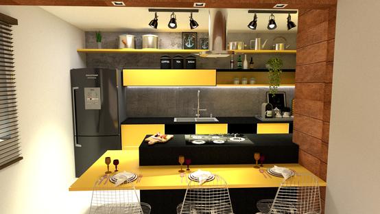 Cozinha amarela e preta02.png
