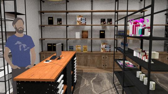 livraria1.png