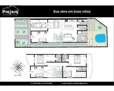 NORBERTO - SOBRADO01 - REV00-Layout1 (2)