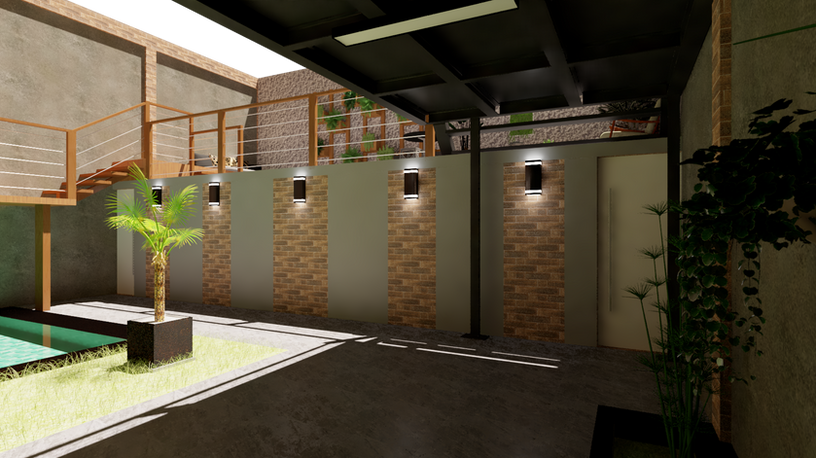 fachada nova02.effectsResult.png