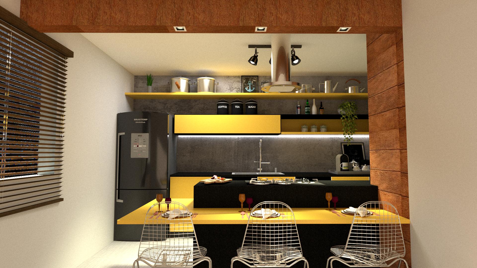 Cozinha amarela e preta01.png