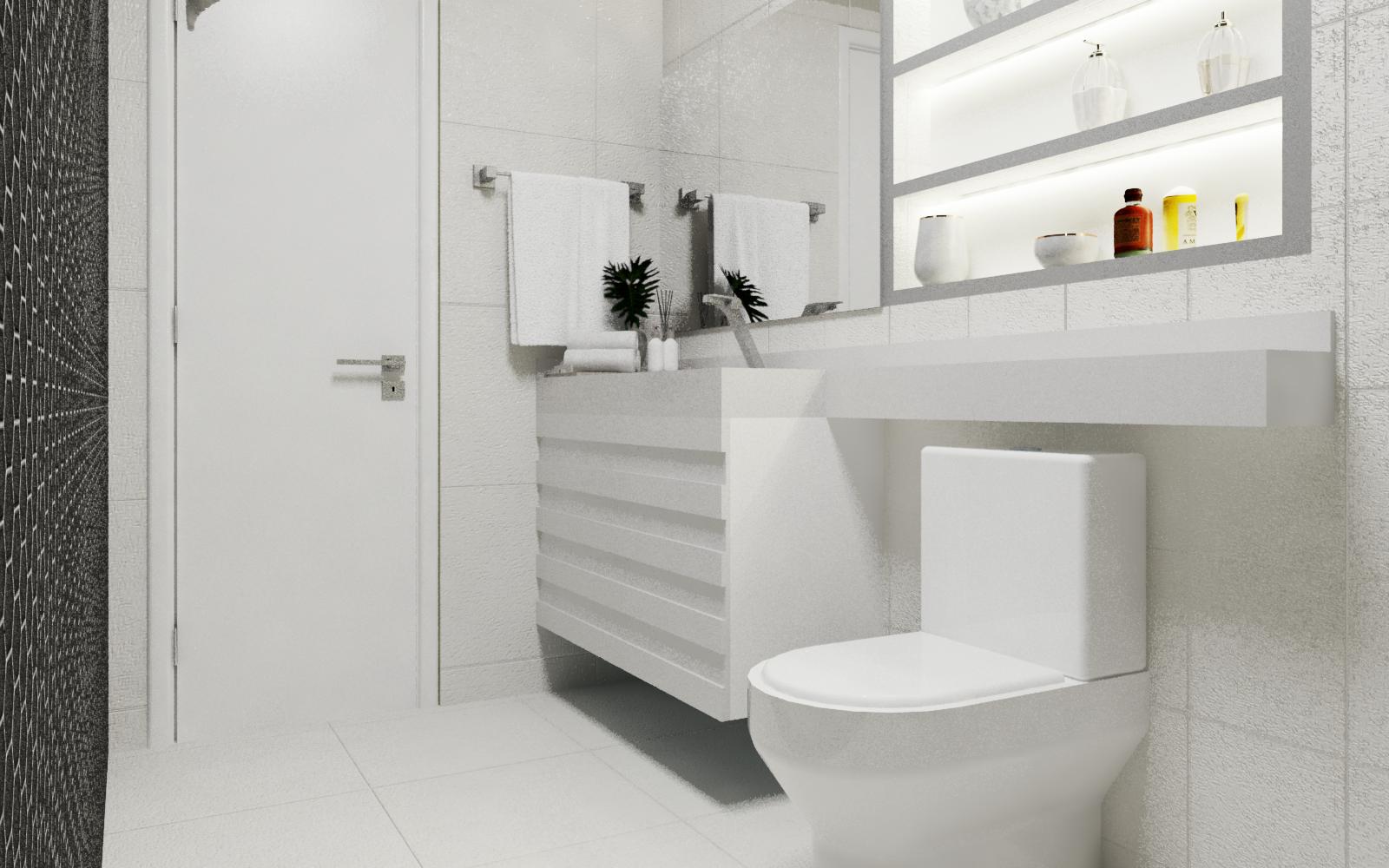 banheiro revisado3.png
