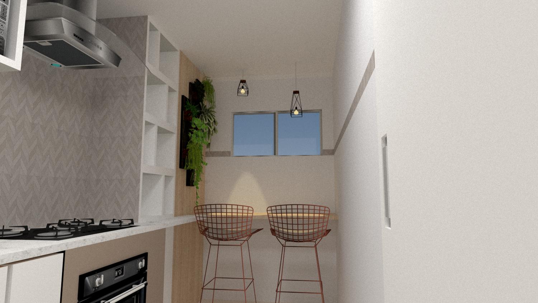 cozinha03.png