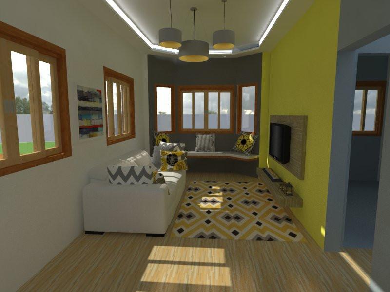 interno sala02.jpg