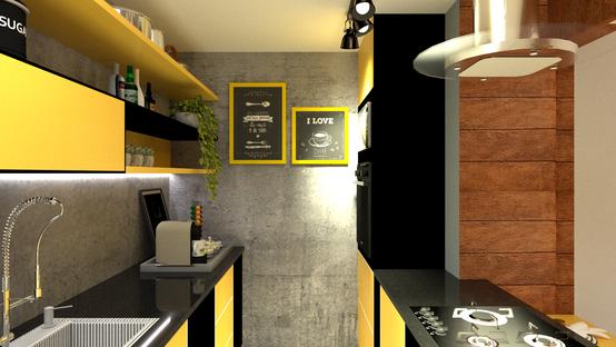 Cozinha amarela e preta05.png