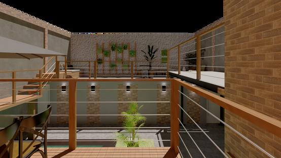 fachada nova11.effectsResult.png
