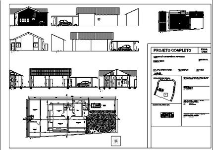 Hamilton - projeto-Layout1.png