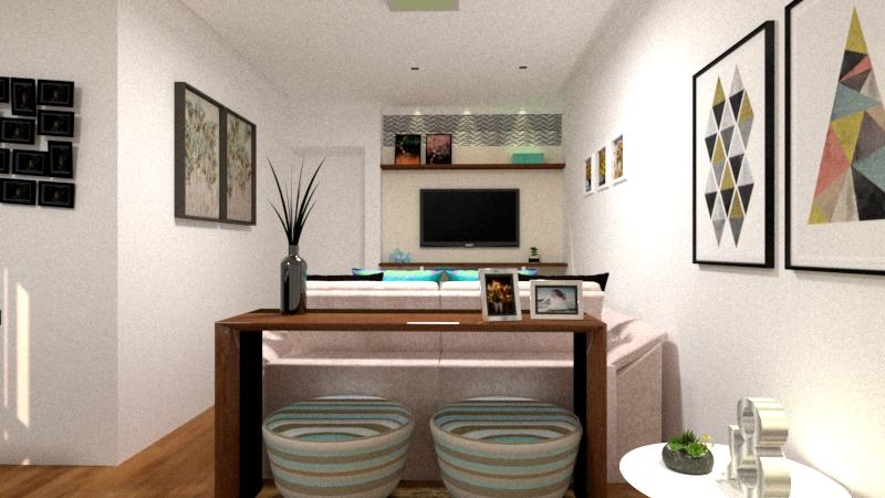 sala02 - opção 2.png
