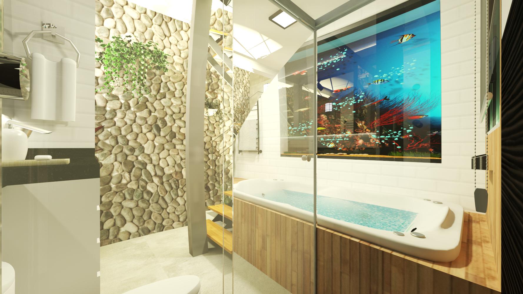 banheiro novo10.png