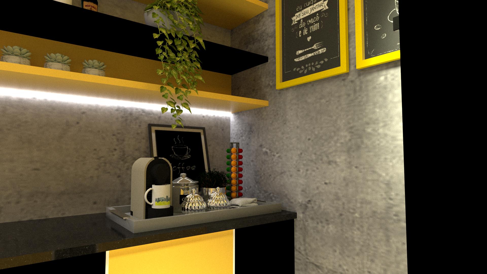 Cozinha amarela e preta04.png