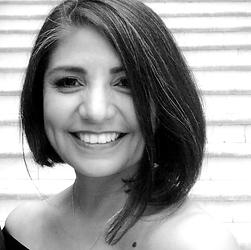 Norah Ortiz-BN.png
