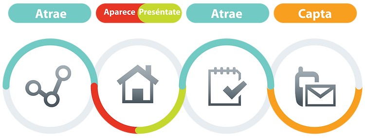 Next2-Proceso-Web2020.png