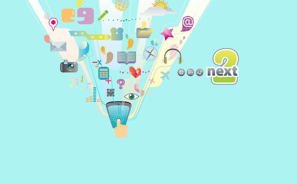 Web-IngeCom2020-Nex2.jpg