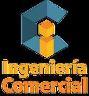 IngenieriaComercial-Logo.png