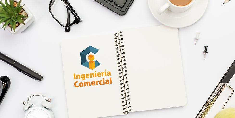Web-IngeCom2019-Contacto.png