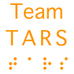 Text_TEAMTARS.png