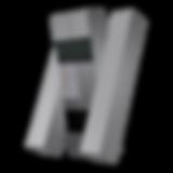 Logo_TeamTARS.PNG