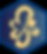 Sophie Angoulevant, magnétiseur, guérisseur, énergéticienne, soin énergétique, géobiologie, tarots, Pau, 64, Aquitaine