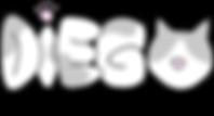 Sophie Angoulevant, magnétiseur, guérisseur, énergéticienne, soin énergétique, géobiologie, tarots, Pau, 64, Aquitaine, Diego