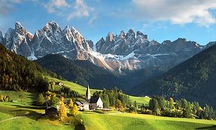 Dolomites 2.jpg