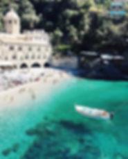 Liguria 4.jpg