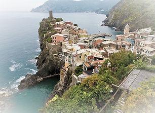italian-riviera-cinque-terre-header_edit