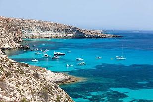 Lampedusa1.jpeg