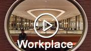 03_Workplace_Frame.jpg