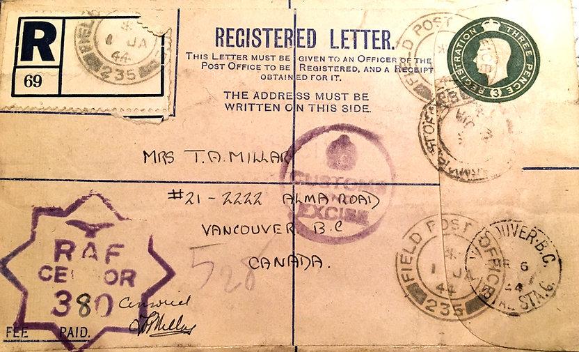 TPM letter.jpg