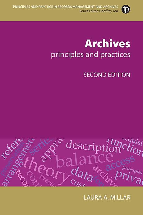 Millar Archives cover .jpg