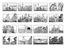 RestBoards1