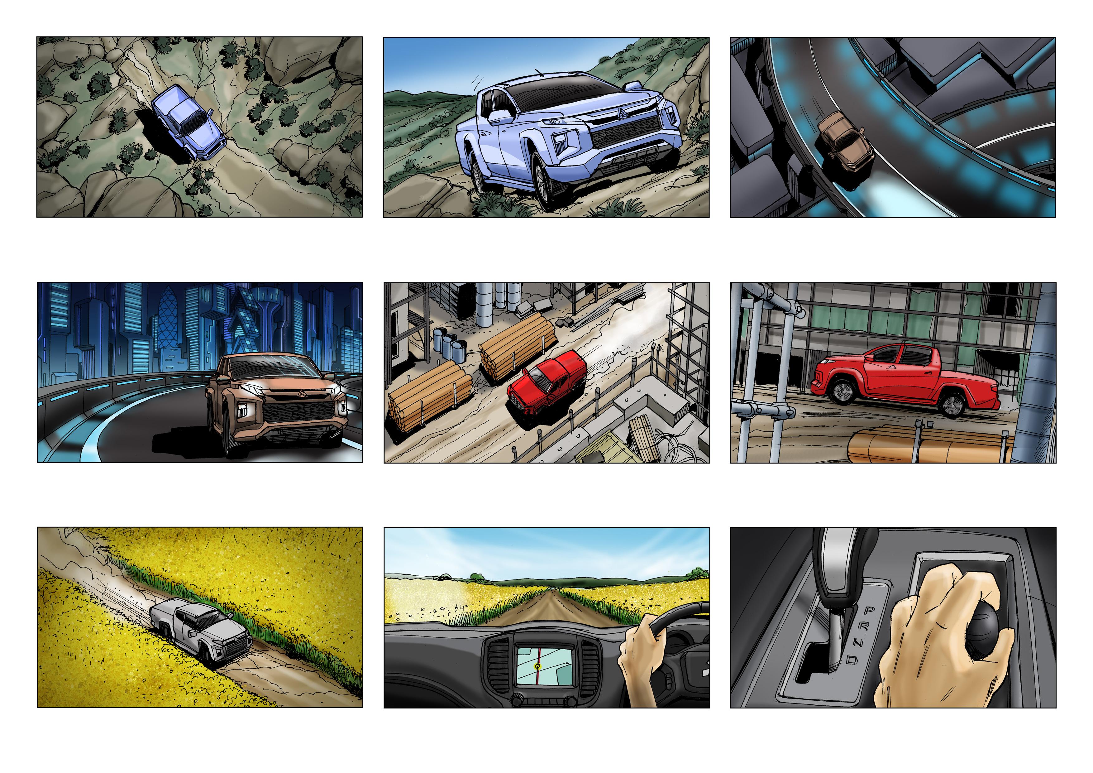DeanMortensen_storyboard_car