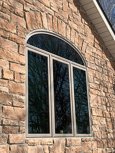 3 wide window with transom.jpg