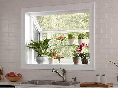 Garden Window Photo 2.jpg