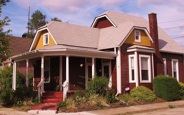 Jerkinhead Roof Photo.jpg