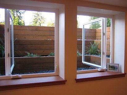 Egress Window Photo 2.jpg