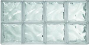 Glass Block Window Photo.png