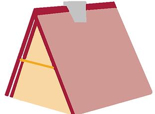 a-frame illustration.png