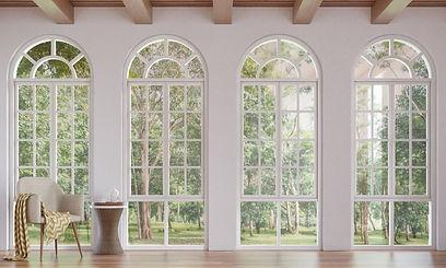 Arched Window Photo.jpg