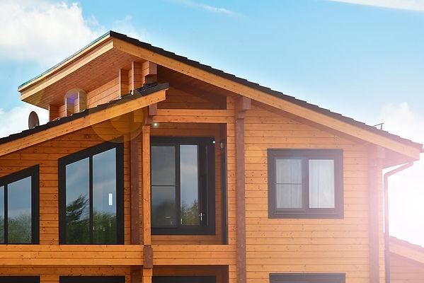 Skillion Roof Photo.jpg