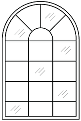 Arched Window Illustration.png