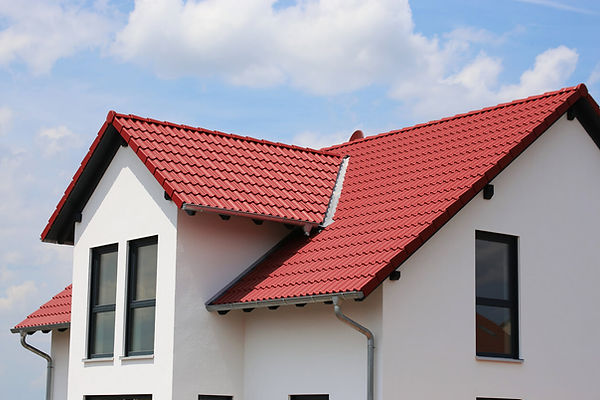 Gable Roof, Gable and Valley Photo.jpg