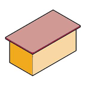 Flat Roof Illustration.png