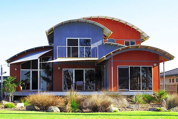 Curved Roof Photo.jpg