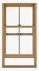 marvin double hung.PNG