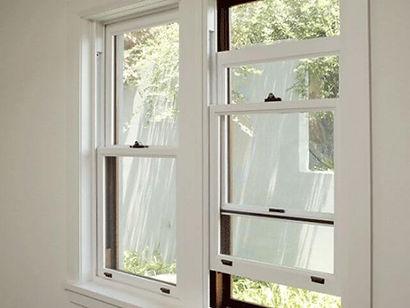 Double Hung Window Photo.jpg