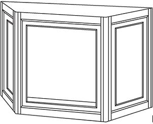 Bay Window Illustration.png